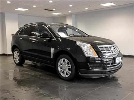 2015 Cadillac SRX Base (Stk: P9-60890) in Burnaby - Image 2 of 24