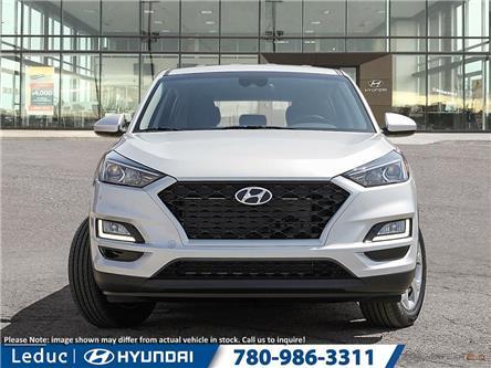 2020 Hyundai Tucson Preferred (Stk: FL20TC5828) in Leduc - Image 2 of 23