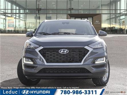 2020 Hyundai Tucson Preferred (Stk: FL20TC5823) in Leduc - Image 2 of 23