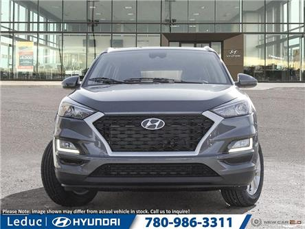 2020 Hyundai Tucson Preferred (Stk: FL20TC5737) in Leduc - Image 2 of 23