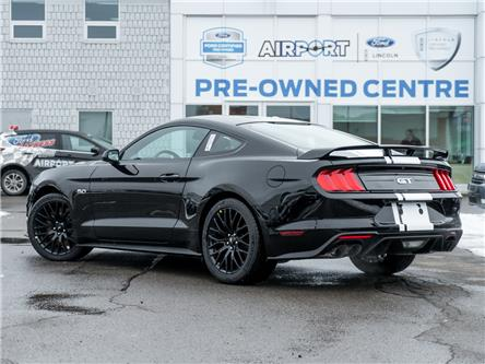 2020 Ford Mustang GT (Stk: 200098) in Hamilton - Image 2 of 30