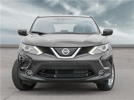 2019 Nissan Qashqai SV (Stk: 19665) in Barrie - Image 2 of 23