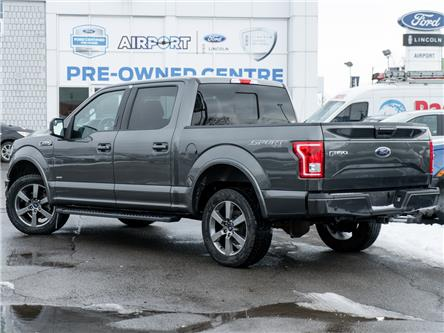 2017 Ford F-150 XLT (Stk: A90927) in Hamilton - Image 2 of 22