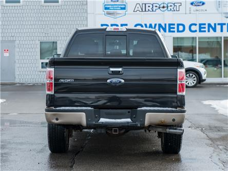 2013 Ford F-150  (Stk: A90936) in Hamilton - Image 2 of 24