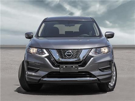 2020 Nissan Rogue S (Stk: 20007) in Barrie - Image 2 of 23