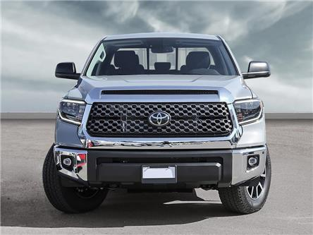 2020 Toyota Tundra Base (Stk: 20TN400) in Georgetown - Image 2 of 23