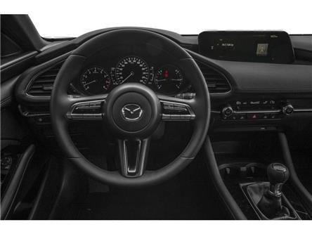 2020 Mazda Mazda3 Sport GS (Stk: 20S4) in Miramichi - Image 2 of 7