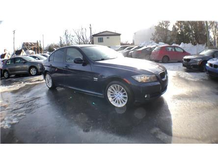 2011 BMW 328i xDrive (Stk: 818756) in Ottawa - Image 2 of 23