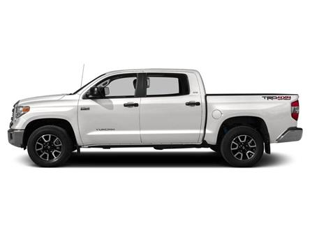 2016 Toyota Tundra  (Stk: P2076) in Whitchurch-Stouffville - Image 2 of 10