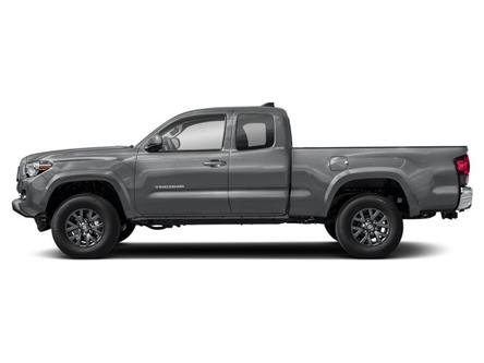 2020 Toyota Tacoma 4x4 Access Cab Regular Bed V6 6A (Stk: H20323) in Orangeville - Image 2 of 9