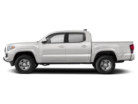 2020 Toyota Tacoma 4x4 Double Cab Regular Bed V6 6A (Stk: H20324) in Orangeville - Image 2 of 9