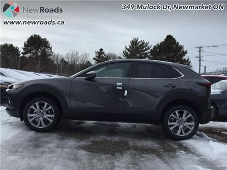 2020 Mazda CX-30 GS AWD (Stk: 41562) in Newmarket - Image 2 of 21