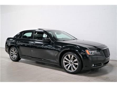 2014 Chrysler 300 S (Stk: 305600) in Vaughan - Image 1 of 30