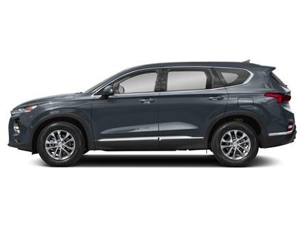 2019 Hyundai Santa Fe  (Stk: V7361) in Saskatoon - Image 2 of 9