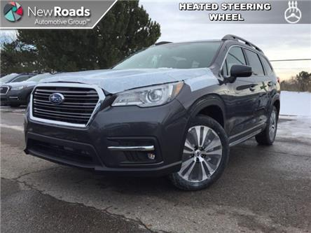 2020 Subaru Ascent Limited (Stk: S20162) in Newmarket - Image 1 of 22