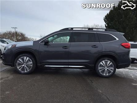 2020 Subaru Ascent Limited (Stk: S20162) in Newmarket - Image 2 of 22