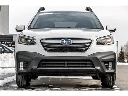 2020 Subaru Outback Convenience (Stk: S00558) in Guelph - Image 2 of 22
