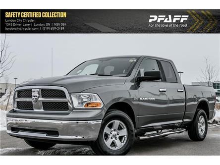 2012 RAM 1500 SLT (Stk: LC9999A) in London - Image 1 of 20