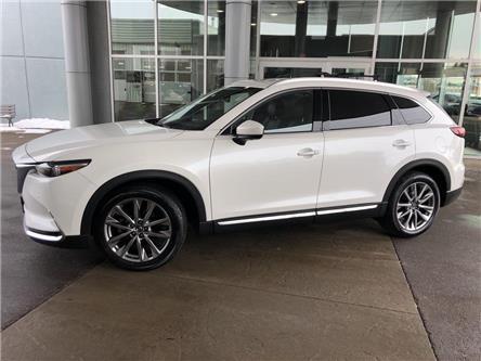 2019 Mazda CX-9 GT (Stk: 34870) in Kitchener - Image 2 of 30