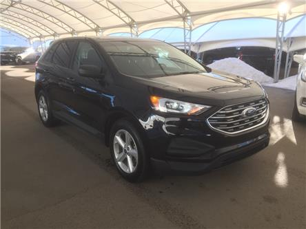 2019 Ford Edge SE (Stk: 181562) in AIRDRIE - Image 1 of 43
