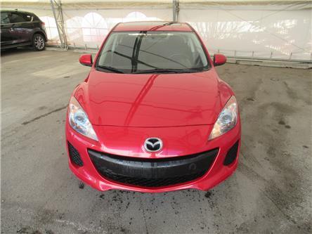2013 Mazda Mazda3 GS-SKY (Stk: S3255) in Calgary - Image 2 of 24