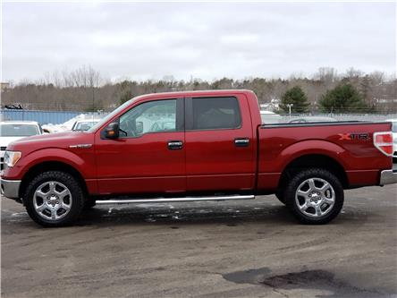2014 Ford F-150 XLT (Stk: 10661) in Lower Sackville - Image 2 of 26