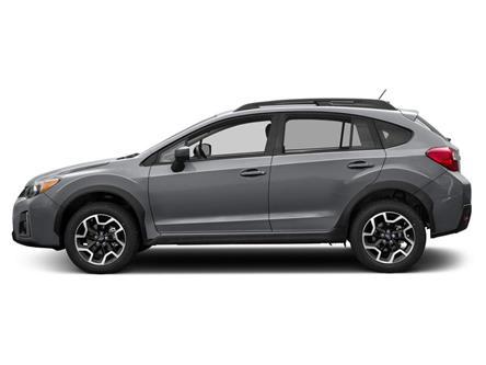 2016 Subaru Crosstrek Touring Package (Stk: P2220) in Ottawa - Image 2 of 9