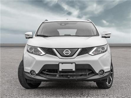2019 Nissan Qashqai SL (Stk: 19748) in Barrie - Image 2 of 23