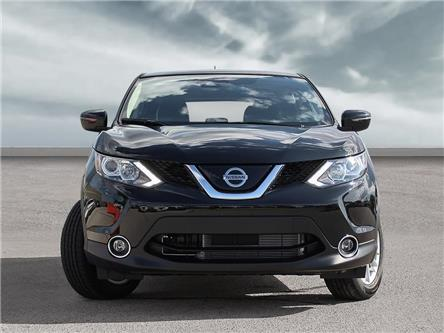 2019 Nissan Qashqai SV (Stk: 19787) in Barrie - Image 2 of 23