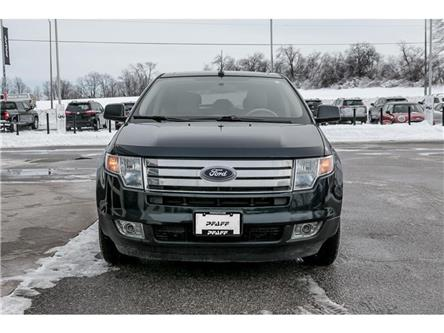 2010 Ford Edge SEL 4D Utility FWD (Stk: H20289A) in Orangeville - Image 2 of 18