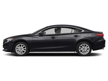 2014 Mazda MAZDA6 GX (Stk: X4854A) in Charlottetown - Image 2 of 10