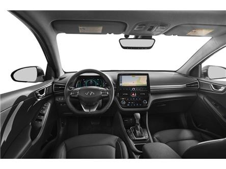 2020 Hyundai Ioniq Plug-In Hybrid SE (Stk: HA5-5236) in Chilliwack - Image 2 of 2