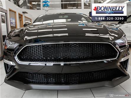 2020 Ford Mustang BULLITT (Stk: DT156) in Ottawa - Image 2 of 27