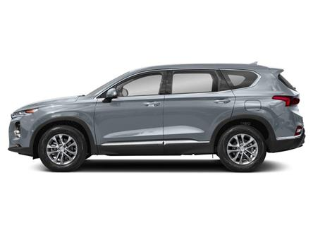 2020 Hyundai Santa Fe Preferred 2.0 w/Sun & Leather Package (Stk: LH209663) in Mississauga - Image 2 of 9
