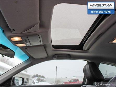 2010 Honda Accord EX-L (Stk: P0071A) in Sudbury - Image 2 of 22