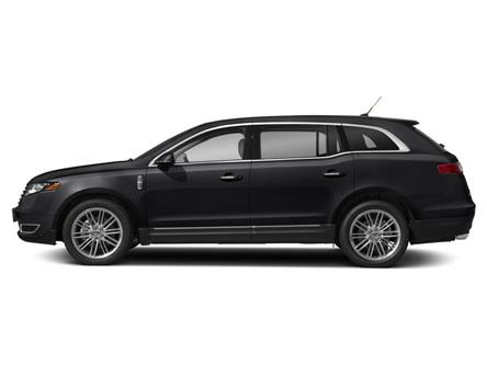 2019 Lincoln MKT Reserve (Stk: P12303) in Calgary - Image 2 of 9