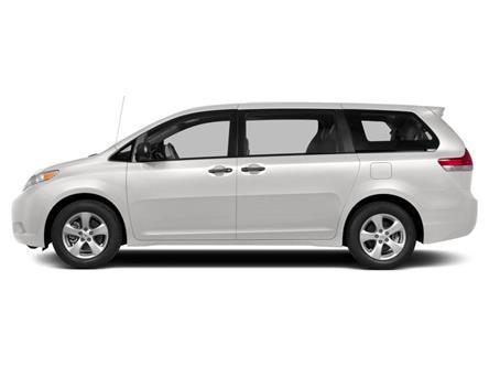 2014 Toyota Sienna XLE 7 Passenger (Stk: M060824A) in Edmonton - Image 2 of 9