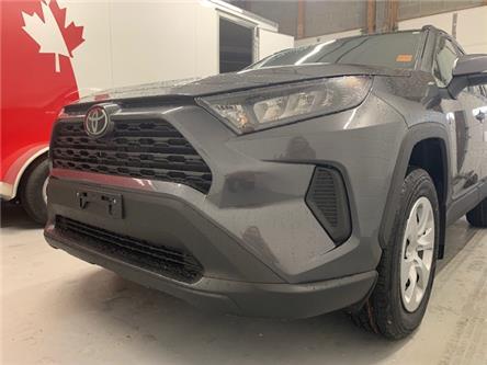 2020 Toyota RAV4 LE (Stk: TW088) in Cobourg - Image 2 of 11