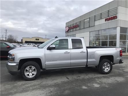 2019 Chevrolet Silverado 1500 LD LT (Stk: U0402) in New Minas - Image 2 of 29