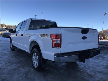 2018 Ford F-150 XLT (Stk: P0392) in Calgary - Image 2 of 22