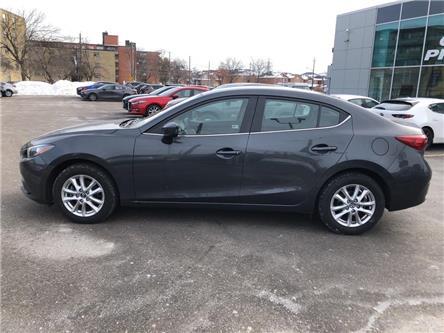 2016 Mazda Mazda3 GS (Stk: P2006) in Toronto - Image 2 of 23