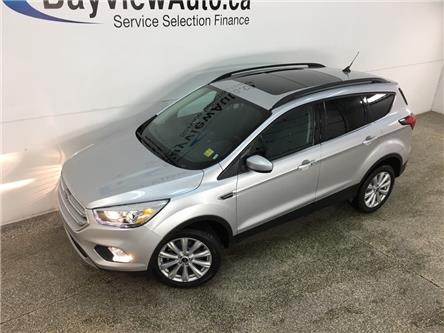 2019 Ford Escape SEL (Stk: 36295J) in Belleville - Image 2 of 26