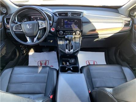 2017 Honda CR-V EX-L (Stk: B2356) in Lethbridge - Image 2 of 28