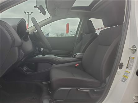2016 Honda HR-V EX (Stk: HC2600) in Mississauga - Image 2 of 22