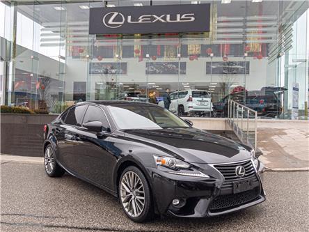 2016 Lexus IS 300  (Stk: 29896A) in Markham - Image 2 of 23