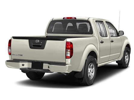2019 Nissan Frontier Midnight Edition (Stk: 19581) in Barrie - Image 2 of 3
