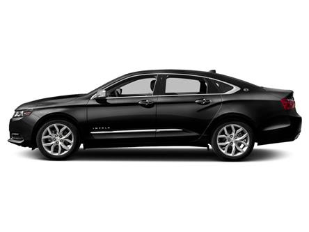 2015 Chevrolet Impala 2LZ (Stk: 20106A) in WALLACEBURG - Image 2 of 10