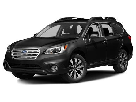 2015 Subaru Outback 2.5i Limited Package (Stk: SUB2269TA) in Charlottetown - Image 1 of 10