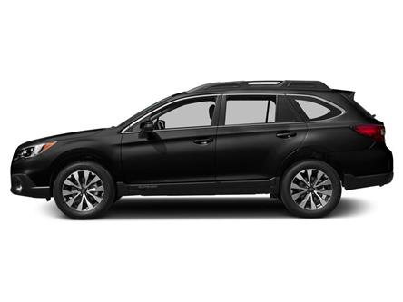 2015 Subaru Outback 2.5i Limited Package (Stk: SUB2269TA) in Charlottetown - Image 2 of 10