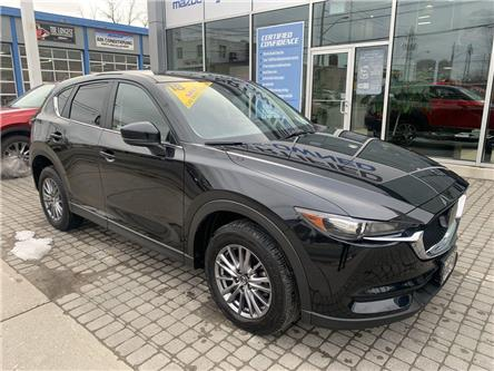 2018 Mazda CX-5 GX (Stk: 29288A) in East York - Image 2 of 29